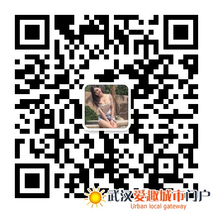 mmqrcode1538476247453.png